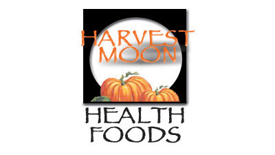 Harvest Moon Health Foods Store CT