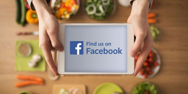 Harvest Moon Health Foods Store CT Slider 1 facebook